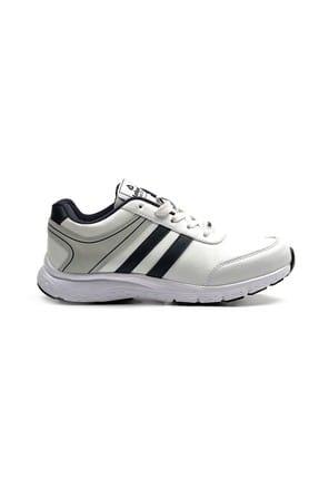 LETOON Kadın Spor Ayakkabı - 7242 - 3240 - 001Z 7242