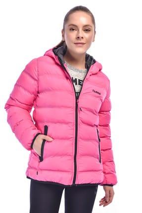HUMMEL Kadın Mont Hmlidenill Jacket