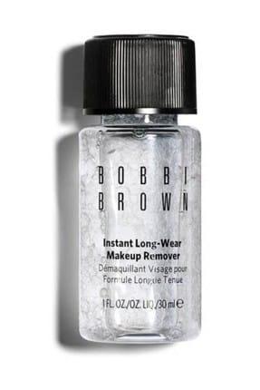 BOBBI BROWN Mini Makyaj Temizleyicisi - Mini Instant Long Wear Makeup Remover 30 ml 716170127231