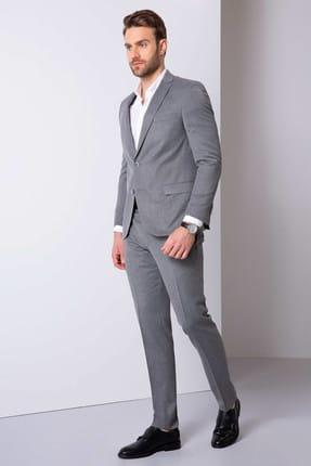 Pierre Cardin Erkek Takım Elbise G021GL001.000.790797