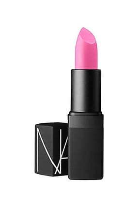 Nars Ruj - Sheer Roman Lipstick Holiday 607845010296