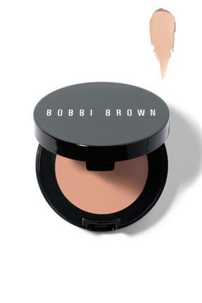 BOBBI BROWN Kapatıcı - Creamy Corrector Porcelain Bisque 716170086651