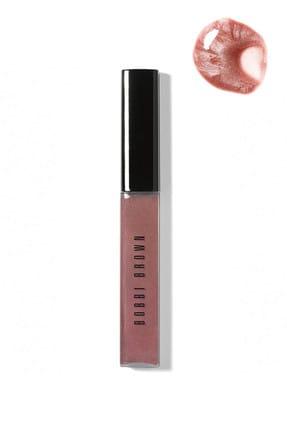 BOBBI BROWN Dudak Parlatıcısı - Lip Gloss Rose Sugar 716170091334