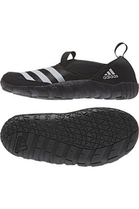 adidas JAWPAW K Siyah Erkek Çocuk Terlik 101079886