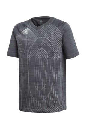 adidas Çocuk Günlük T-Shirt Dj1272 Yb M Tee