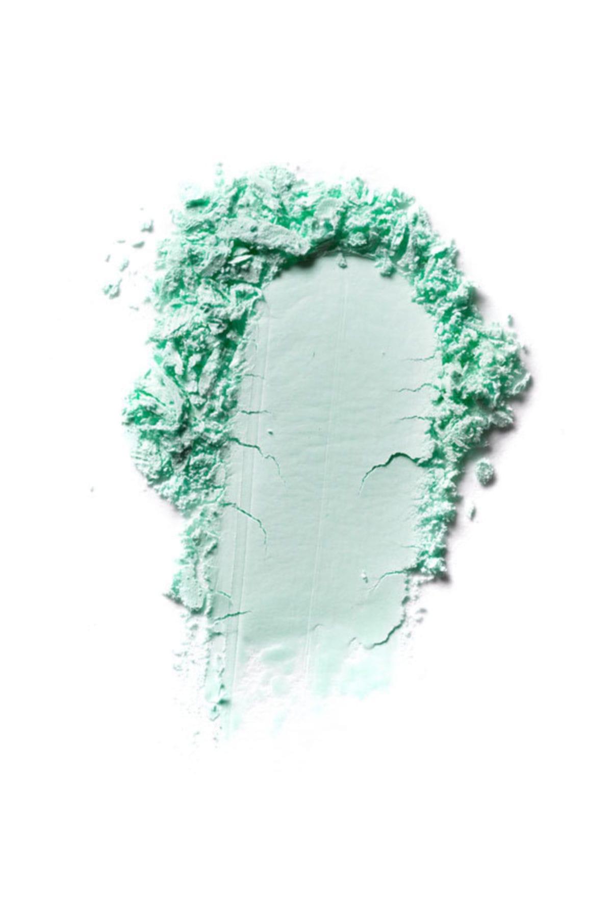 BOBBI BROWN Göz Farı - Eyeshadow Sea Glass 2.5 g 716170141749 2