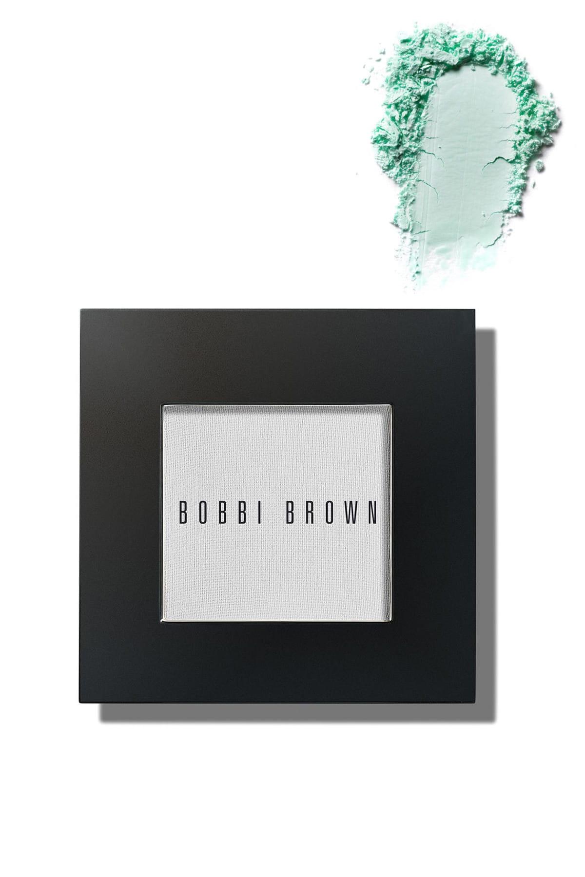 BOBBI BROWN Göz Farı - Eyeshadow Sea Glass 2.5 g 716170141749 1