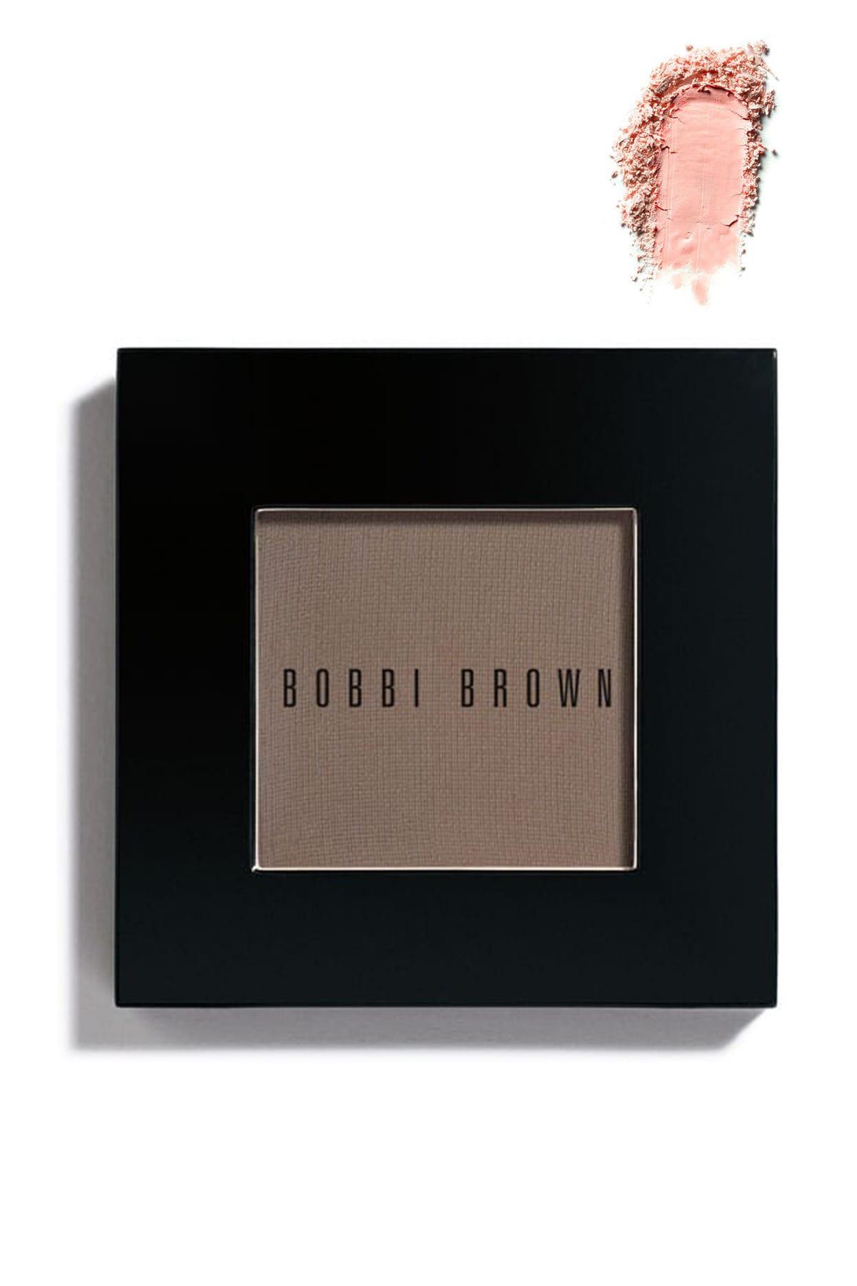 BOBBI BROWN Göz Farı - Eyeshadow Sweet Pink 7.2 g 716170141787 1