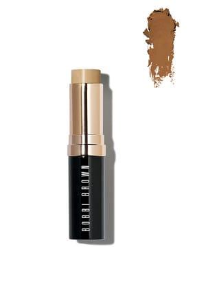 BOBBI BROWN Stick Fondöten - Skin Foundation Stick Neutral Almond N-080 9 g 716170226620