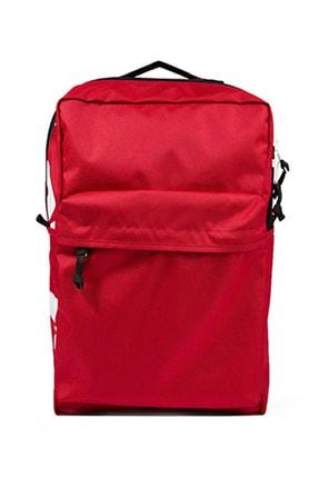Levi's Kırmızı Erkek Sırt Çantası 38004-0140