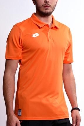 Lotto Erkek Polo Yaka T-shirt - Polo Delta Pl - R4322