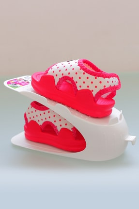 Tedarikcenter Çocuk Ayakkabı Rampası 6 Adet