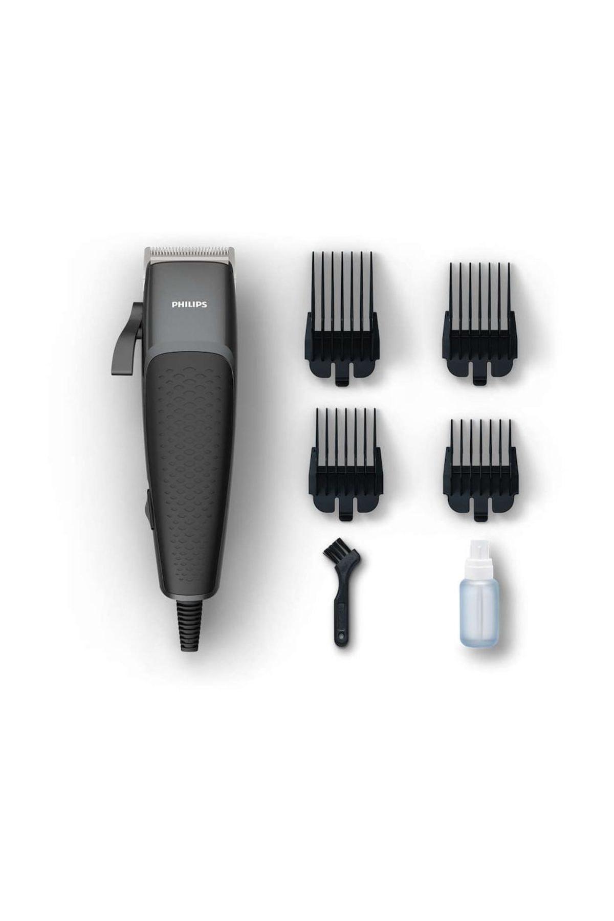 Philips Hairclipper Series 3000 Hc3100/15 Saç Kesme Makinesi 10054603 1