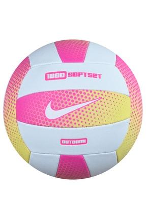 Nike 1000 Dikişli 5 No Voleybol Topu N0000068-698