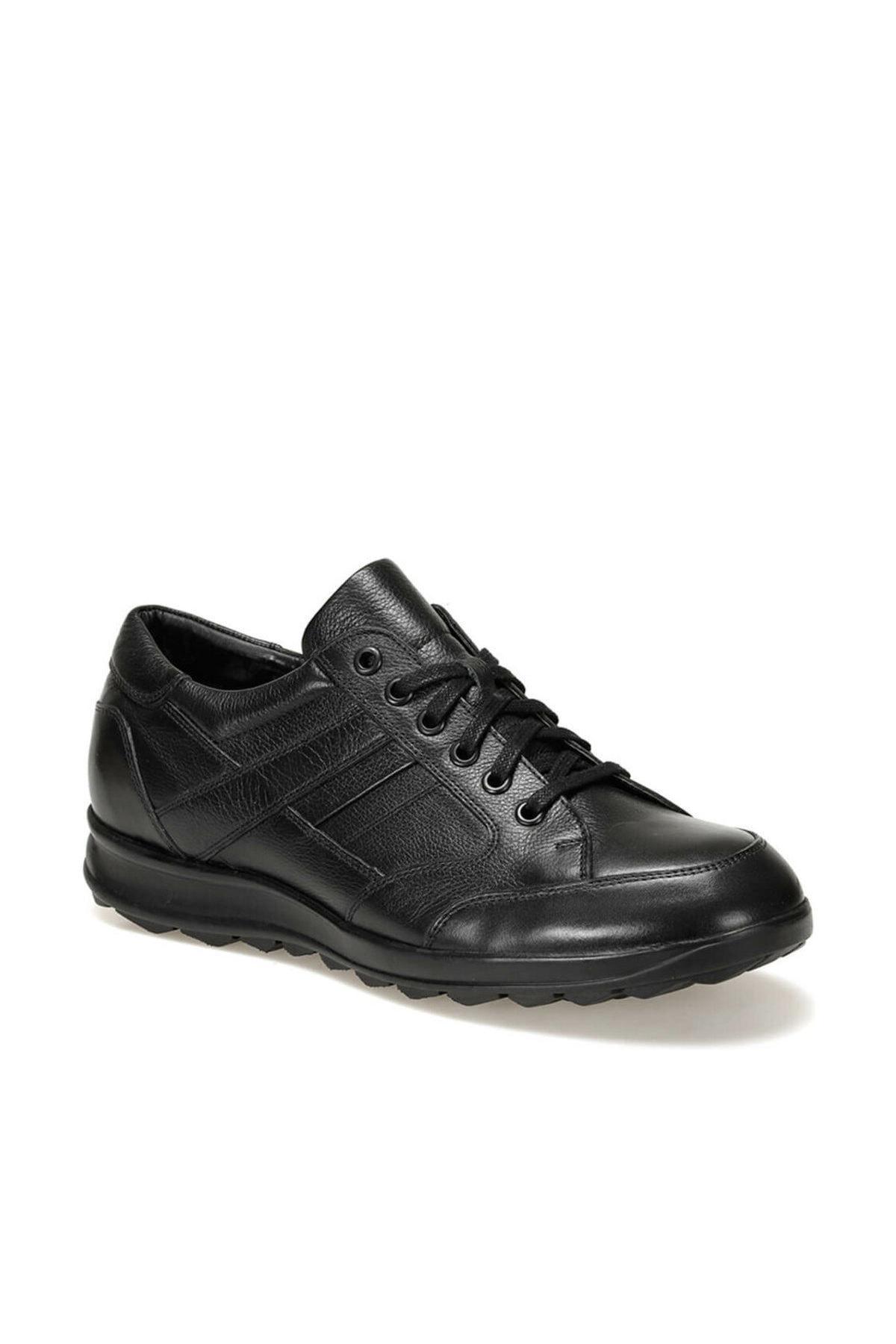 OXIDE 309-M Siyah Erkek Ayakkabı 100441027 1