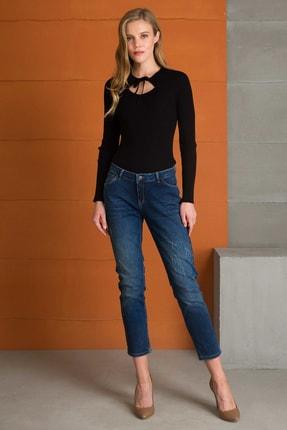 Pierre Cardin Kadın Pantolon G022SZ080.000.725740