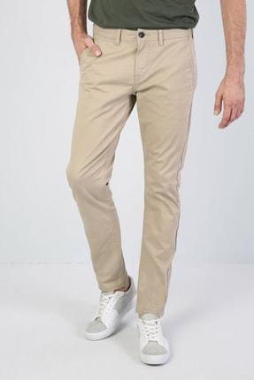 Colin's Gri Erkek Pantolon CL1034594