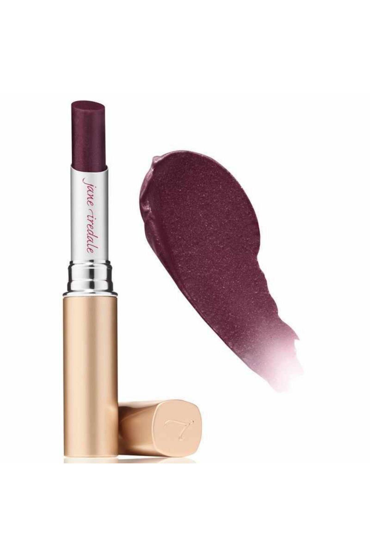 Jane Iredale Ruj - Puremoist Lipstick Annette 0670959231437
