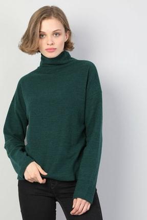 Colin's Kadın  T-Shirt CL1045061
