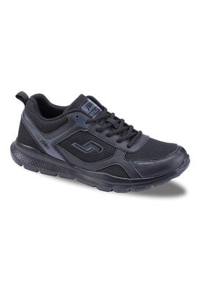Jump Unisex Ayakkabı 190 17515G