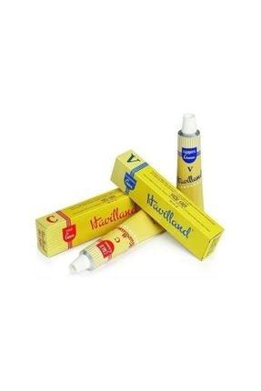 Havilland Yağsız Krem Vanıshıng Cream 40ml
