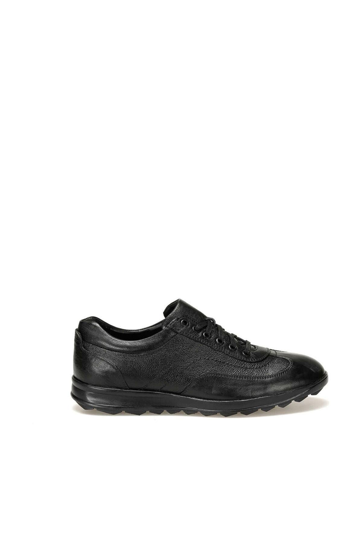 OXIDE 308-C 19 Siyah Erkek Ayakkabı 100441026 2