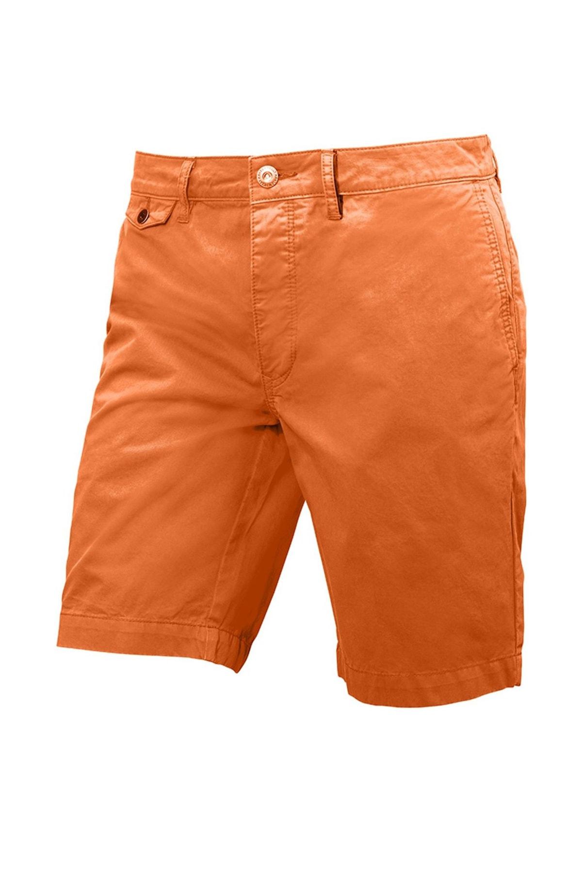 "Helly Hansen Bermuda Shorts 10"" Şort & Bermuda HHA.54135 1"