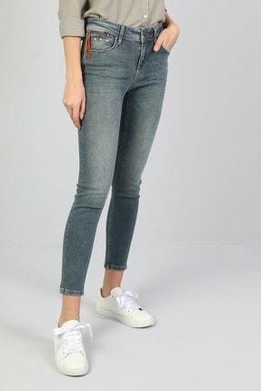 Colin's Kadın Pantolon CL1047033