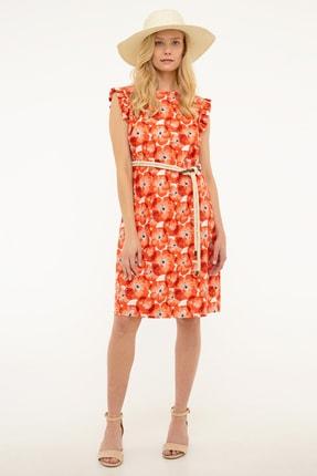 Pierre Cardin Kadın Elbise G022SZ032.000.773030