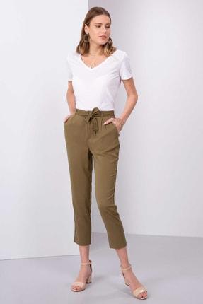 Pierre Cardin Kadın Pantolon G022SZ003.000.770444