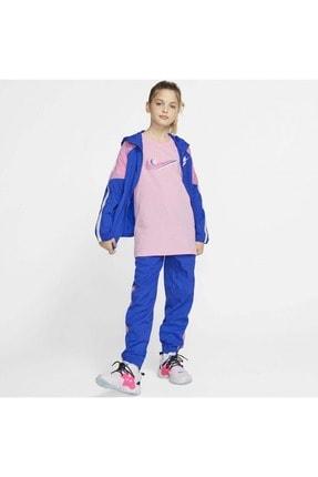 Nike Çocuk Üst T-shırt