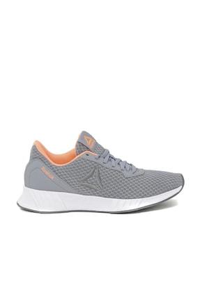 Reebok LITE PLUS Beyaz Kadın Sneaker Ayakkabı 100575573