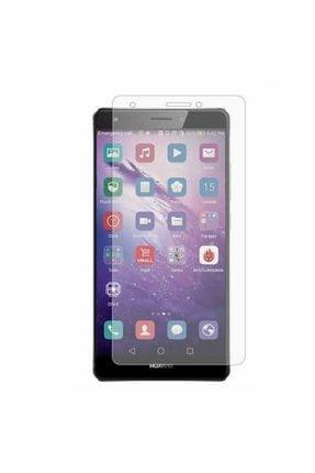 Bufalo Huawei Mate S - Cam Ekran Koruyucu