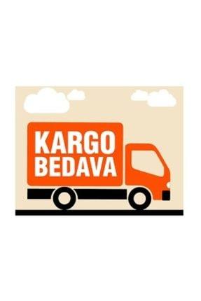 Kenwood Oto Teyp Usb/sd/uk/fm/ 4x50w  Kmm-105