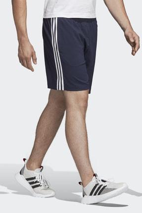 adidas E 3S CHELSEA Siyah Erkek Şort 100403536