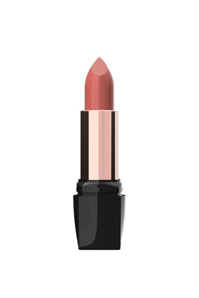 Golden Rose Mat Ruj - Satin Lipstick No: 07