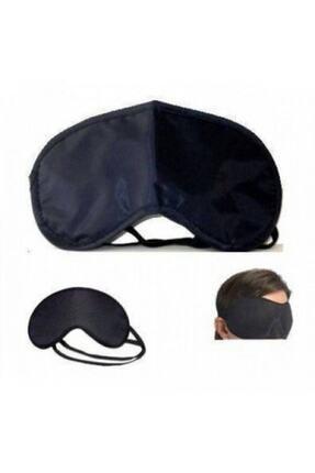 Skygo Uyku Bandı - Göz Maskesi