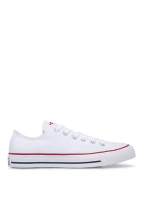 converse Kadın Spor Ayakkabı - Converse All Star Ayakkabı - M7652C 102