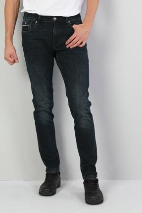 Colin's Erkek Jeans CL1046614
