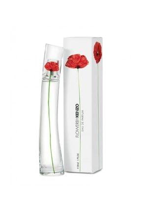 Kenzo Flowerby Edp 50 ml Kadın Parfüm 8699490320938