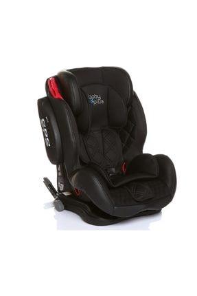 Baby&Plus Premium Thunder Isofix Oto Koltuğu