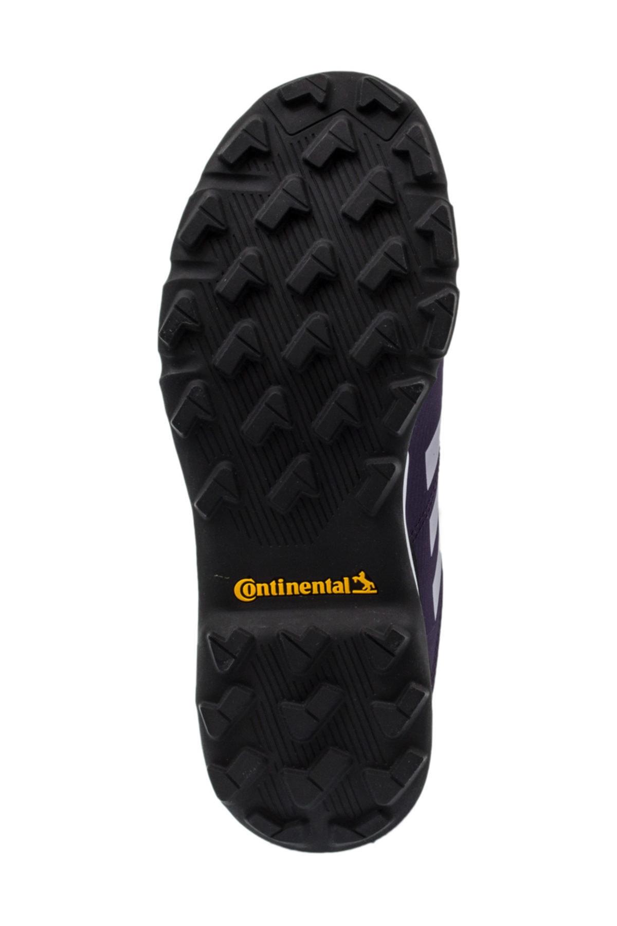adidas TERREX GTX K Çocuk Outdoor Ayakkabı 2