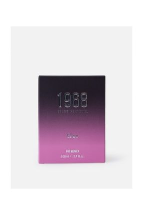 Loft Ellen Edt 100 ml Kadın Parfüm 8680957702695