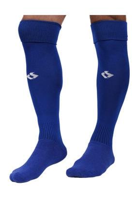 Korayspor Erkek Çorap - Ks16Tzlk-414 Koray Düz - KS16TZLK-414