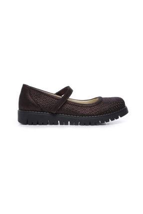 KEMAL TANCA Çocuk Derı Çocuk Ayakkabı Ayakkabı 632 BABET CCK AYK 31-36