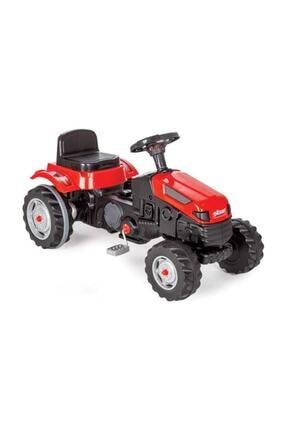 PİLSAN Active Pedallı Traktör