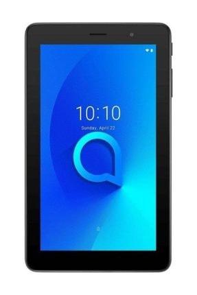 """Alcatel 1T 8GB 7"""" IPS Wi-Fi Tablet Siyah"""