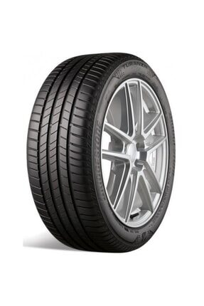 Bridgestone 195/55r16 T005 87h Yaz Lastiği (üretim 2021)