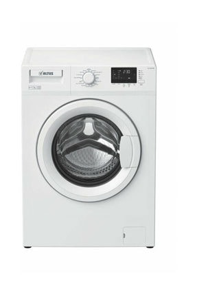 Altus AL 8100 MD A+++ 8 Kg 1000 Devir Çamaşır Makinesi