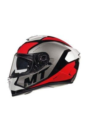 Yamaha MT Kask Yeni Blade 2 Sv Trıck C 5